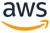 AWS Registered Partner