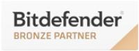 Bitdefender Partner